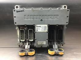 electronics equipment part Liebherr Liebherr - Motor Control Device