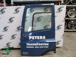 Cab part truck part DAF 1950970 PORTIER LINKS