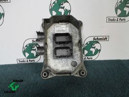 Electronics truck part Renault 855942 FCIOM CONTROL UNIT