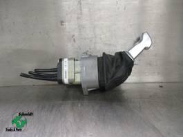 air system truck part Mercedes-Benz A 004 430 61 81 HANDREM HENDEL EURO 5