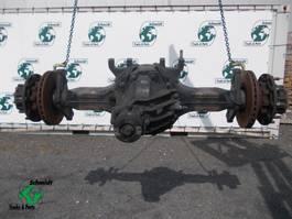 Rear axle truck part MAN 81.35010-6288 / HY-1350 / 12 TYPE 37.13