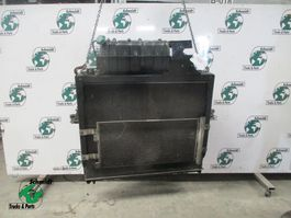 Cooling system truck part MAN 81.06100-6872/6851 KOELSYSTEEM EURO 6