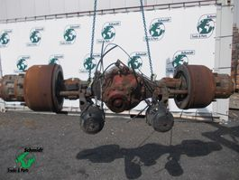 Rear axle truck part Renault 600638289/P134 19X37 VARIANT 15222/46+56446