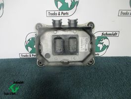 Electronics truck part Renault 855943 FCIOM CONTROL UNIT EURO 6