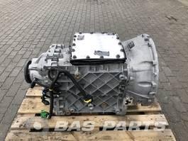 Gearbox truck part Renault Renault ATO2612E Optidrive Versnellingsbak 2014