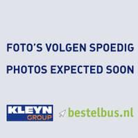 closed lcv Opel 2.3 cdti l2h2 125pk! 2013