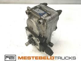 Hydraulic system truck part MAN PTO NL/4C