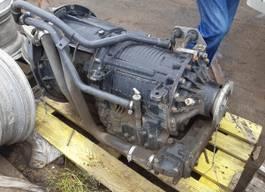 Gearbox truck part Allison