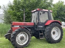 farm tractor Case 956 axl 4wd 1985