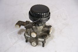 Other truck part Wabco Relay valve Volvo FH