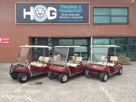Golfwagen Club-car DS FLEETSALE!