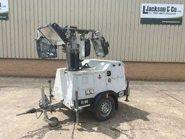 other construction machine SMC TL90 2015