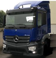cabine truck part Mercedes-Benz mercedes arocs /antos 2016
