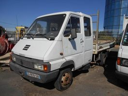 Other truck part Renault Gamme B 1992