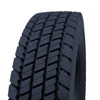 tyres truck part Continental 315/80R22.5 General Addax RD 2019