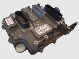 Electronics truck part DAF 1877245 / 2109555 / 2013285 EDC Euro6 REPARATIE