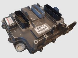 Elektronik LKW-Teil DAF 1877245 / 2109555 / 2013285 EDC Euro6 REPARATIE