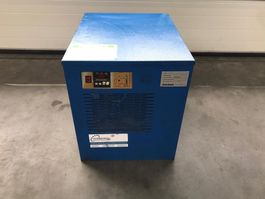 compressors Grassair P190 F Luchtdroger 2.000 L / min. 13 Bar Air Dryer 2000