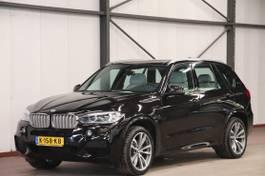 suv car BMW xDrive40e High Executive M-SPORT INCL BTW 2016