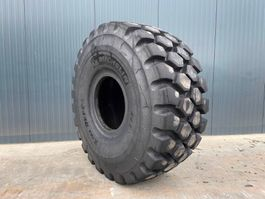 tyres equipment part Michelin 29.5R25 X-TRA DEFEND 2021