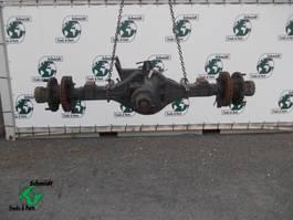 Rear axle truck part DAF 505//1497248 LF 45 EURO 5