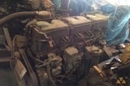 engine part equipment Cummins HB
