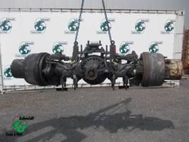 Rear axle truck part Terberg 5514SFW8403//87213102A VOLVO TERBERG