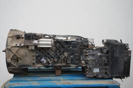 Gearbox truck part ZF 16S1920DD + INT 2004