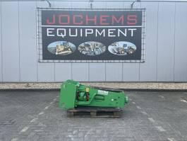 crusher and hammer attachment Mustang Hammer BRH250 690kg 2020