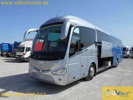 tourist bus Irizar Irizar i6 2016