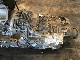 Gearbox truck part Iveco 41299129 ZF ASTRONIC 12AS1930 TD STRALIS 420 (MORE PIECES IN STOCK) 2008