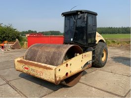 road compactor Ingersoll Rand Ingersoll-Rand SD-100D 2006