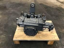 Steering system truck part DAF CF 75 1444712-1932353 THP-80626 75IV/CF85IV
