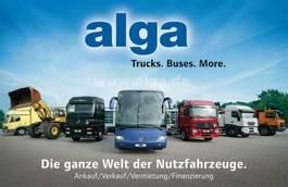 camión de volquete > 7.5 t MAN TGS 35 , Bordmatik 2017