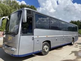 tourist bus Renault FR1 ILIADE **6CYL-MANUAL GEAR-AIRCO-50PL** 2003