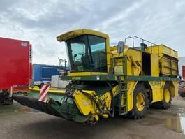 other harvesting machines Other Ploeger BP 2000 Bohnenpflücker 1997