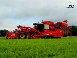 other harvesting machines Other Dewulf R3000 Mega Kartoffelroder 1999