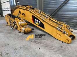 chassis equipment part Caterpillar 352F Boom/Stick 2019