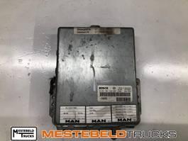 Elektronik LKW-Teil MAN EDC unit D2866 LF20 1996