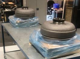 transmissions equipment part Volvo 11038455 17264483 PT2509 PT2519 22401 22671 22418 22419 2021
