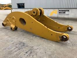 chassis equipment part Caterpillar Standard lift arm CAT 990K