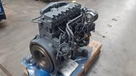 engine part equipment Deutz TD2011L04W