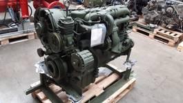 engine part equipment Deutz BF6L913