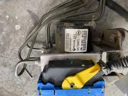 ABS-Steuergerät PKW-Teil Renault Twingo 2010