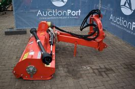 mower agricultural Boxer ETH 160 2020