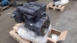 engine part equipment Deutz F3L2011 2019