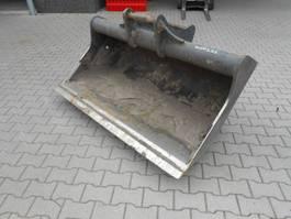digger bucket GP Equipment SBT50-1800-S60-P151-GEBR-1 2021