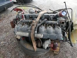 motor truck part Renault AE MAGNUM 430 1999