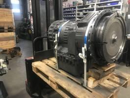 transmissions equipment part Volvo versnellingsbak PT1761A   11038035 (A35C) 2021