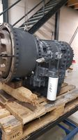 transmissions equipment part Volvo Versnellingsbak PT1863  oem 22689 2021